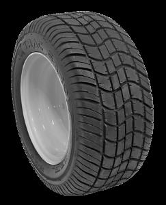 N788 Golf Cart Tires