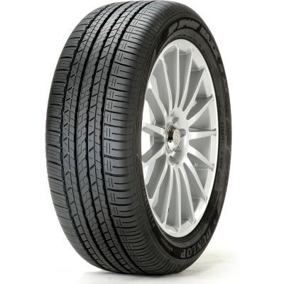 SP Sport Maxx A1 A/S Tires