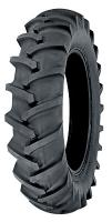 (347) Hi-Traction Drive Wheel R1 Tires